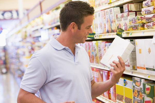 tabela nutricional dos alimentos