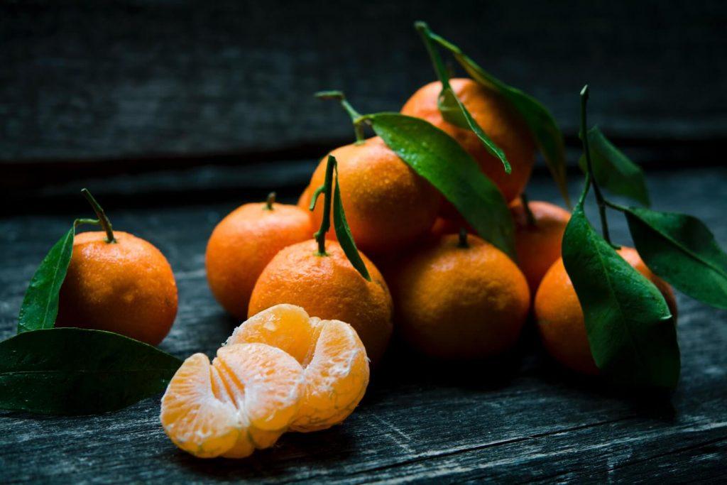 frutas-e-verduras-do-inverno