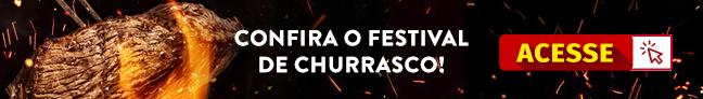 Clique para acessar o Festival do Churrasco na loja do Cidade Canção.