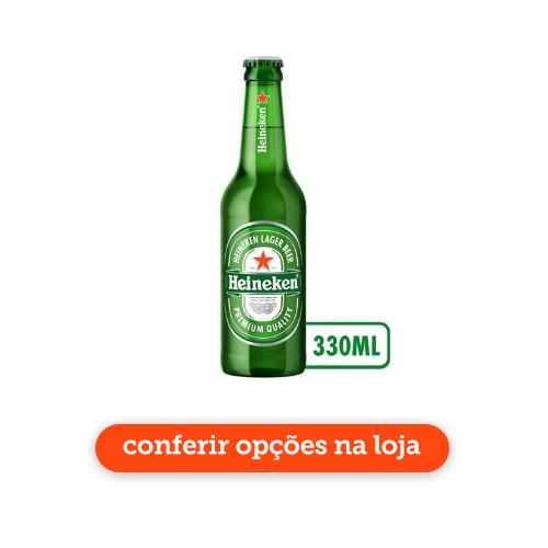 keineken-uma-das-melhores-cervejas-do-supermercado