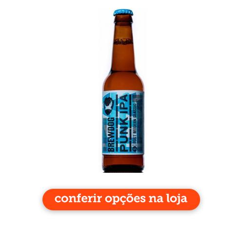 clique-para-comprar-a-cerveja-brewdog