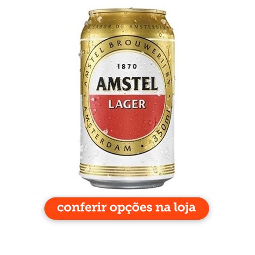 cerveja-amstel-uma-das-melhores-cervejas-do-supermercado-compre-agora