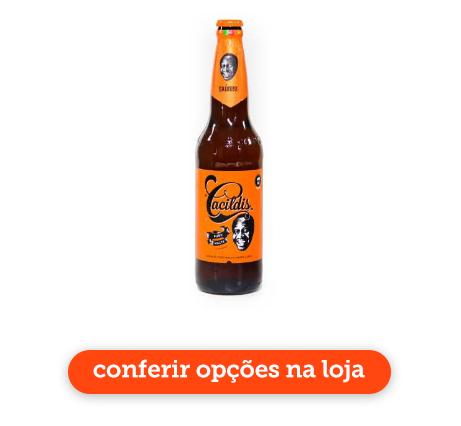 clique-para-comprar-a-cerveja-cacildis
