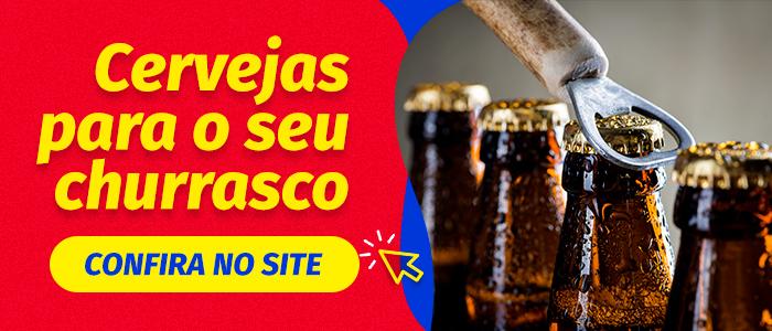 acesse-a-loja-do-cidade-cancao-online-e-compre-as-melhores-cervejas