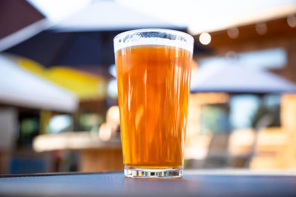 pale-ale-uma-das-melhores-cervejas-de-supermercado