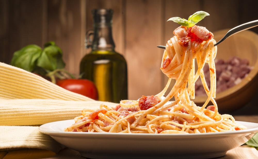 receitas-com-os-melhores-tipos-de-massas-e-molhos-italianos