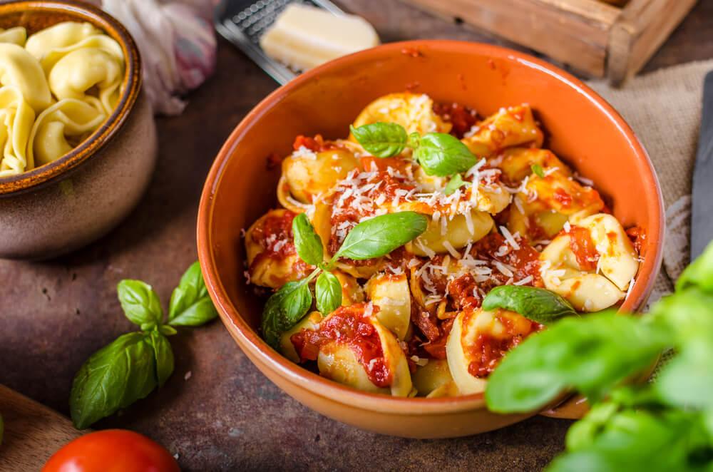 tortellini-uma-das-massas-e-molhos-italianos-mais-amados