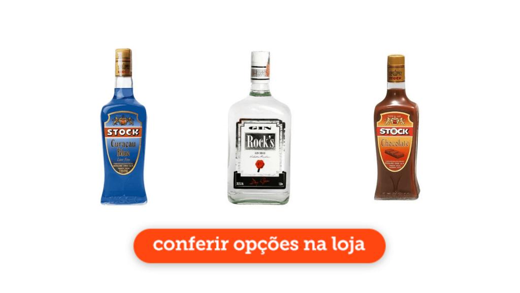 compre-as-bebidas-para-esse-drink-de-inverno-no-cidade-cancao-online