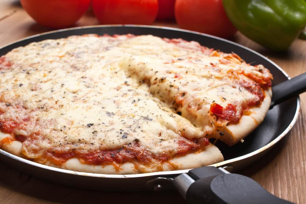 pizza-na-frigedeira-para-fazer-com-as-criancas