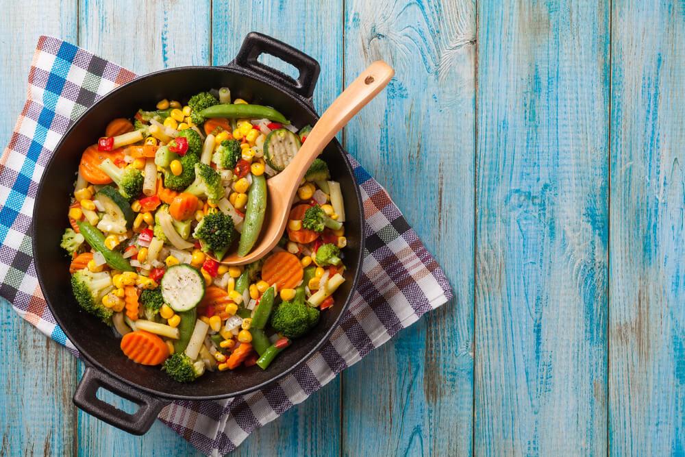 uma-receita-vegetariana-perfeita-e-o-mix-de-vegetais