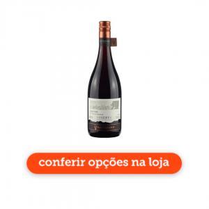 Clique para acessar o vinho Ventisquero na loja virtual.