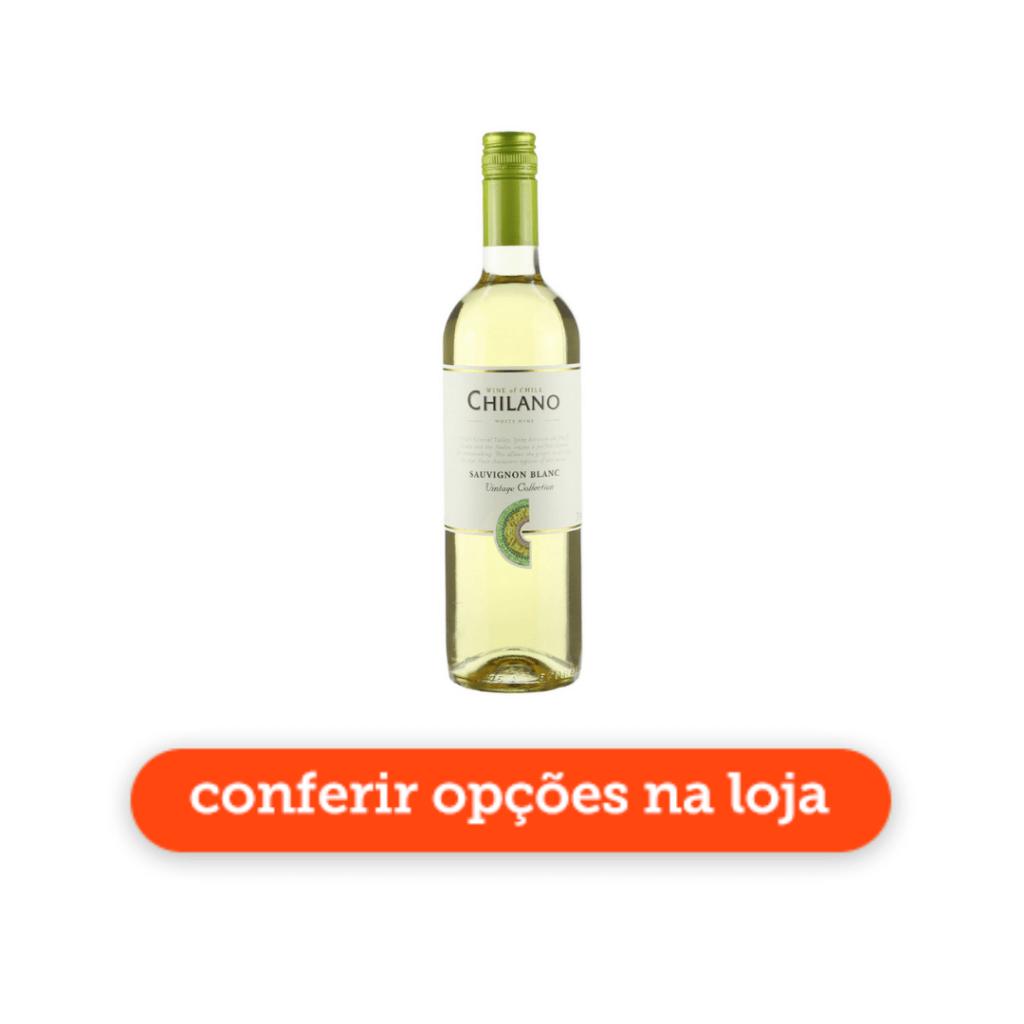 Clique para acessar o vinho Chilano na loja virtual.