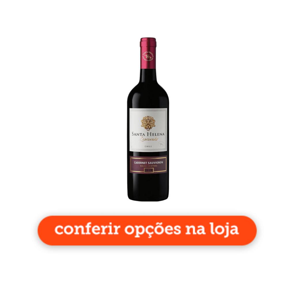 Clique para acessar o vinho Santa Helena na loja virtual.