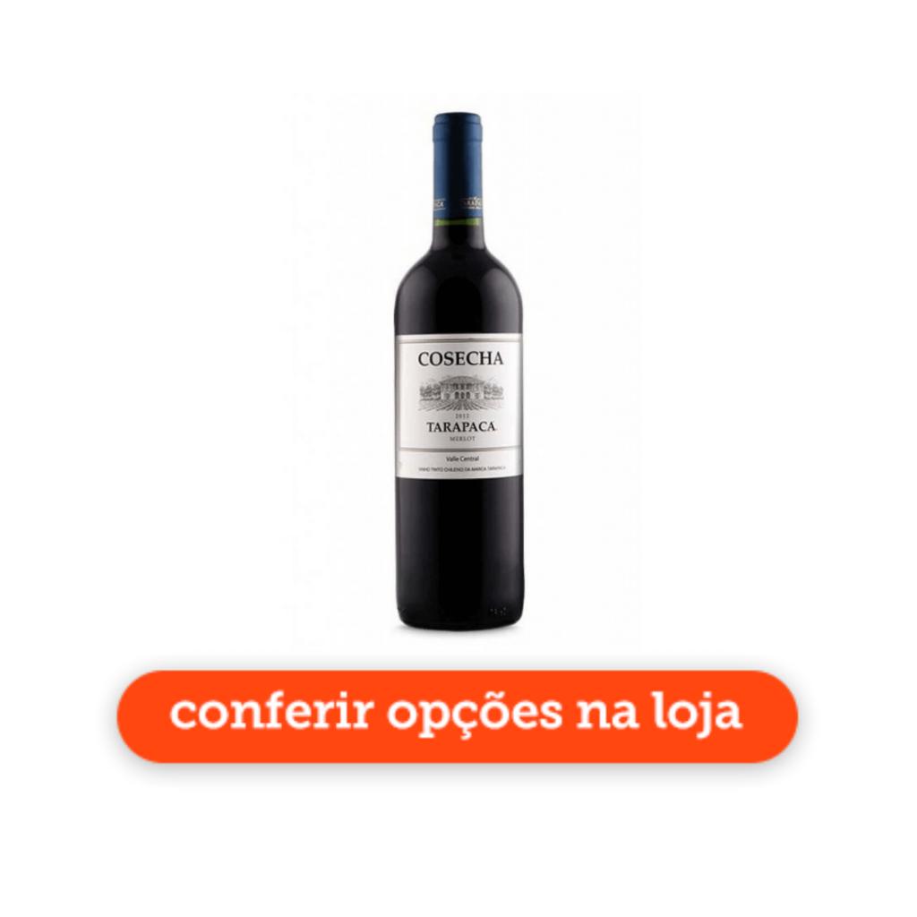 Clique para acessar o Cosecha Tarapacá na loja virtual.