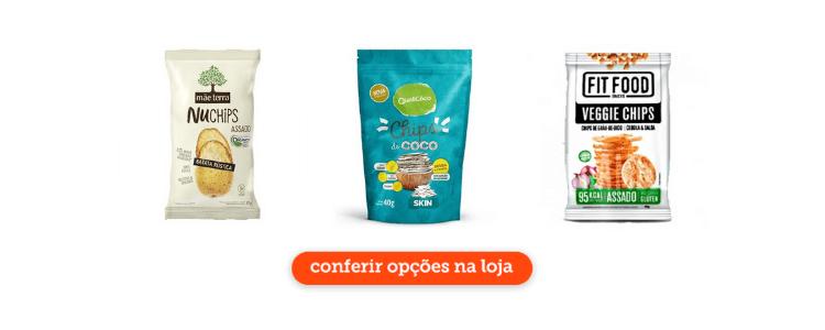 Clique para visualizar os chips na loja virtual do Cidade Canção.