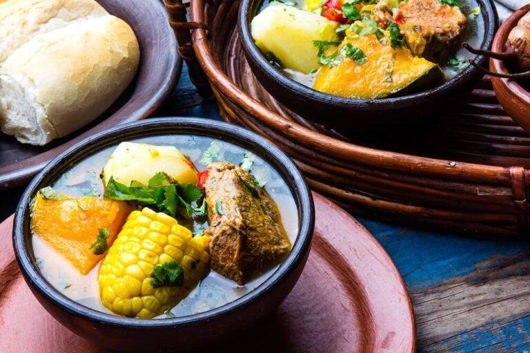 Gastronomia chilena: 14 receitas para conhecer o país